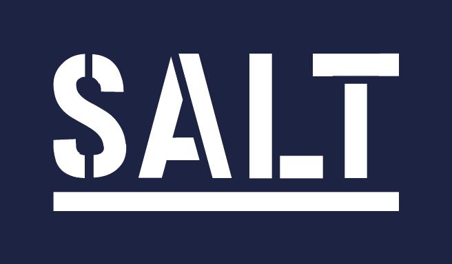 Salt-Style